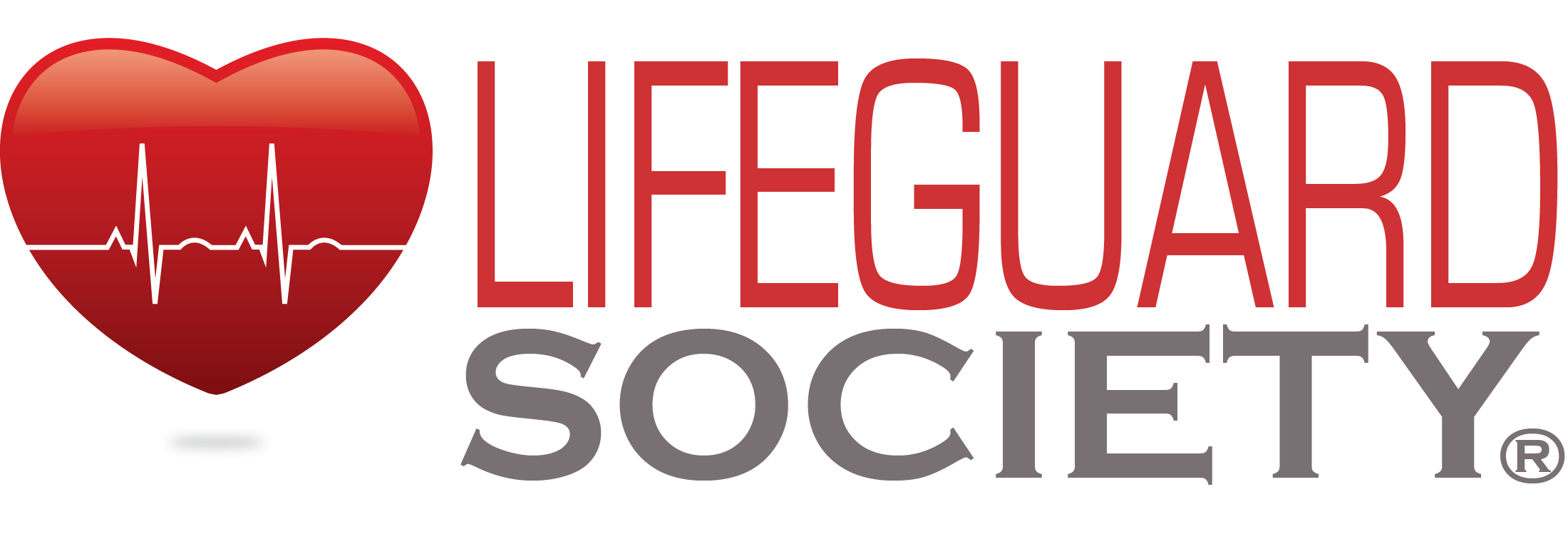 lifeguard society las vegas lifeguard classes