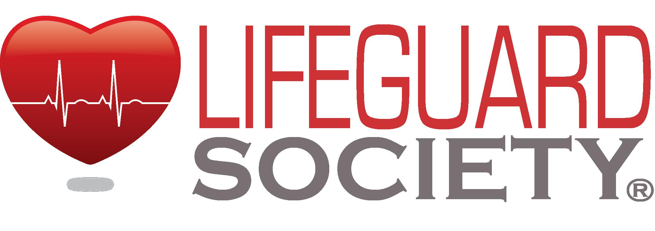 Lifeguard Society Las Vegas Lifeguard Classes